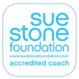 Sue Stone Certification